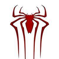 First Amazing Spider-Man 2 Trailer