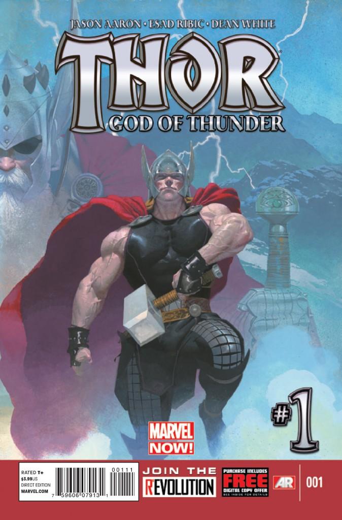 Thor_God-of-Thunder