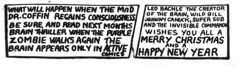 From Active Comics No. 8 p. 26