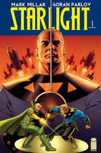 comics-starlight-1