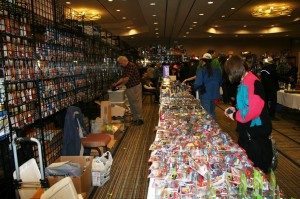 Ontario Collectors Con (5)