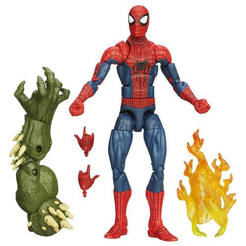 Toys: Movie Spoilers or Bonus Feature?