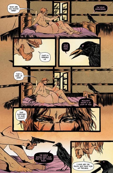 Pretty Deadly #3 page 4
