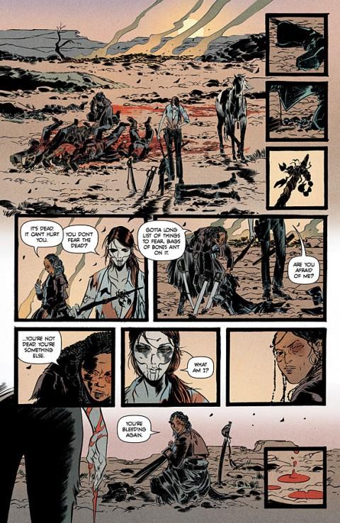 Pretty Deadly #3 page 6