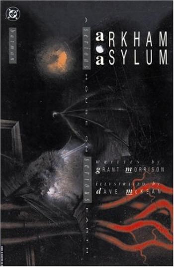 Batman_Arkham_Asylum