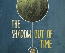 Review | The Shadow Out Of Time