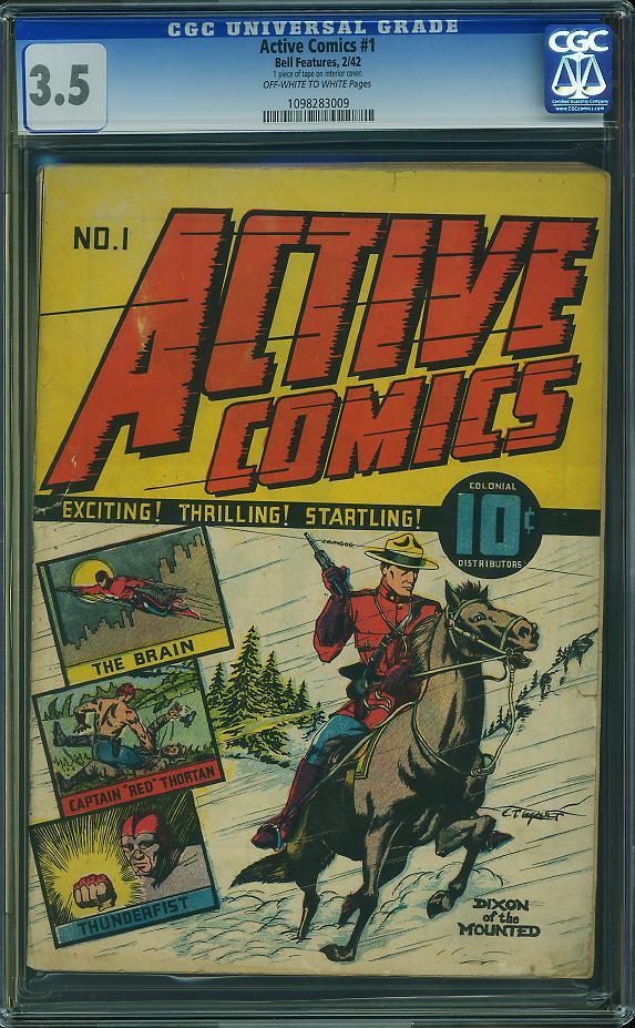 active1