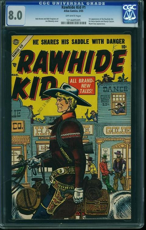 ah 83 rawhide 1