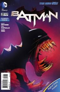 batman277