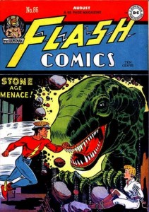 flash 86