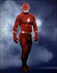 flashshipp