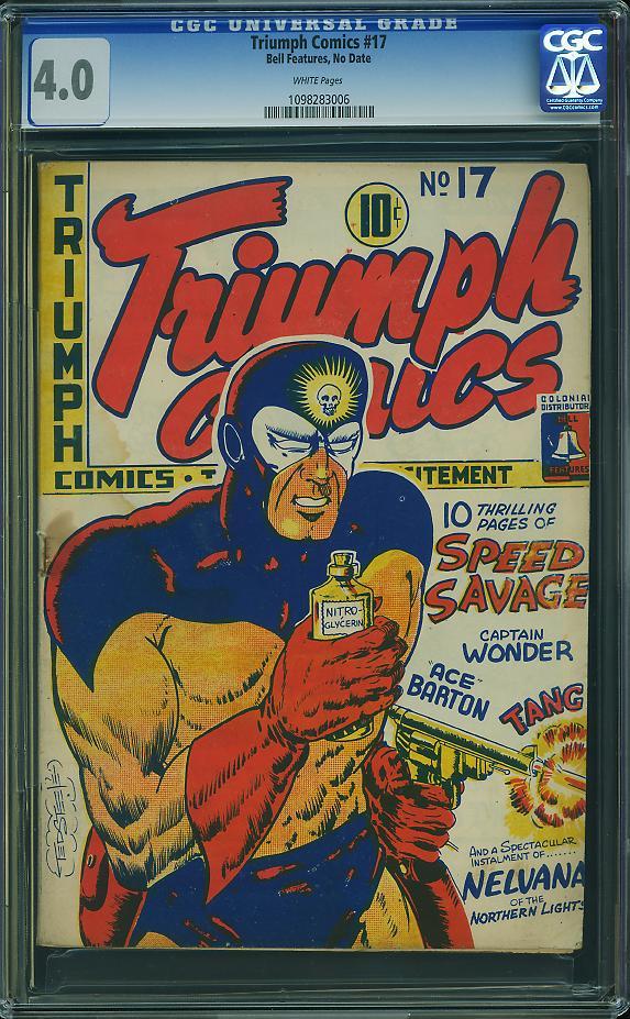 triumph17