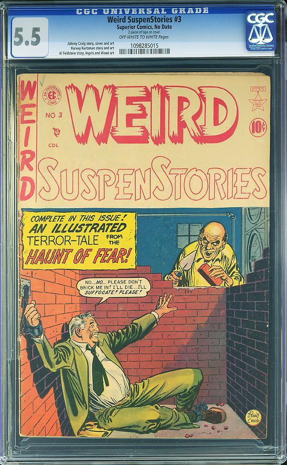 weirdsuspensestories