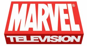 Marvel-Television-Series