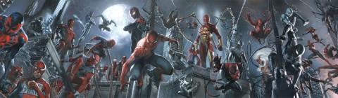 Spider-Verse_DellOtto_Banner-800h
