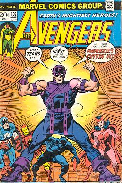us 195 avengers 109
