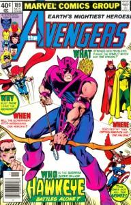 us 195 avengers 189