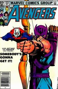 us 195 avengers 223