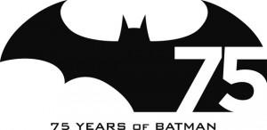 Batman75_logo_NEW