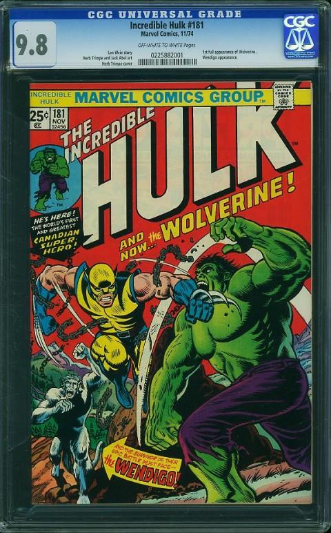 ah 84 hulk 181
