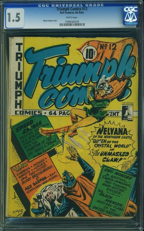 triumph12