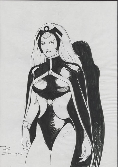 Storm by John Bolton.  Source.