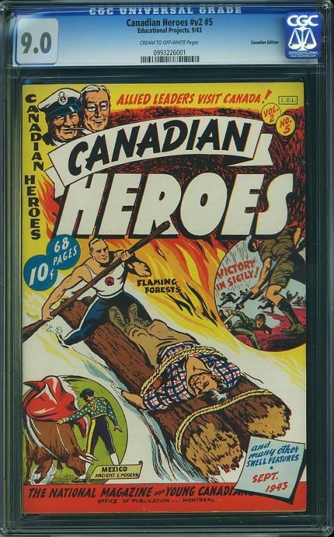 ah 85 canadian heroes v2 5