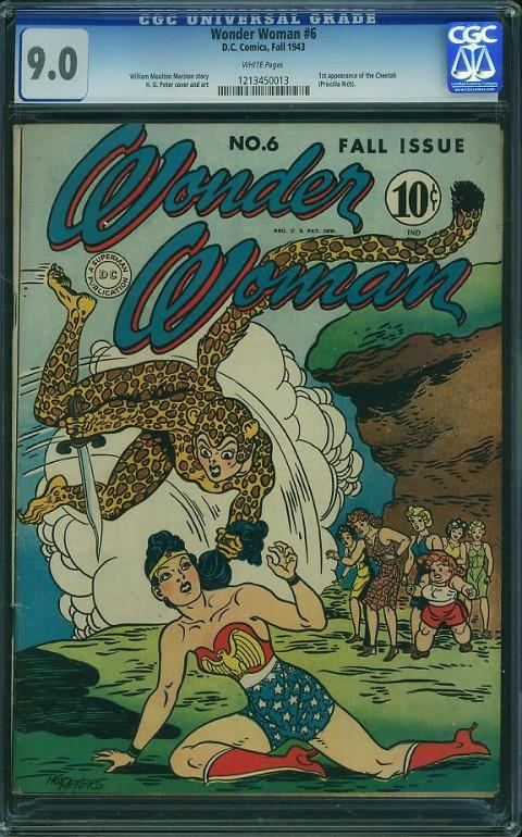 ah 85 wonder woman 6