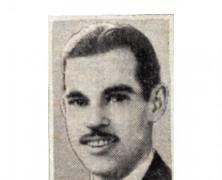 Joseph Hillenbrand