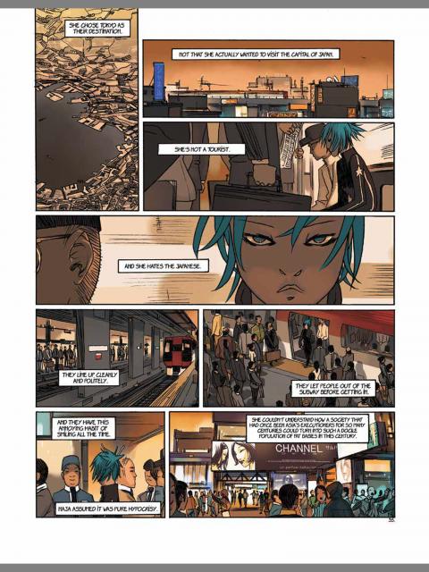 Naja page 35