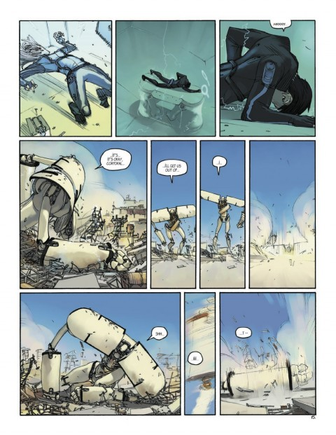 Meka page 15