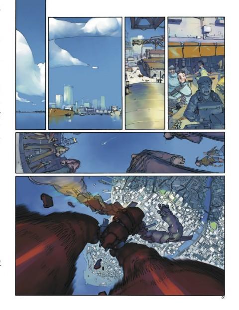 Meka page 1