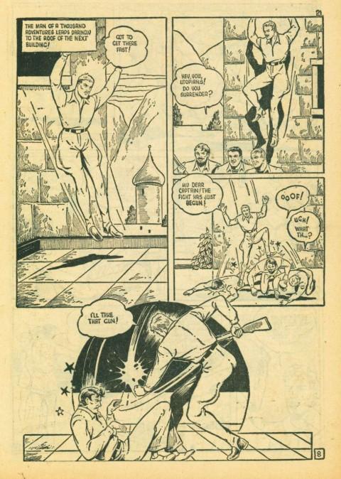 From Three Aces Comics Vol. 4 No. 3