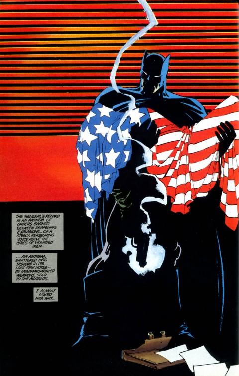 BatmanTDKR2-070_The_Dark_Knight_Triumphant