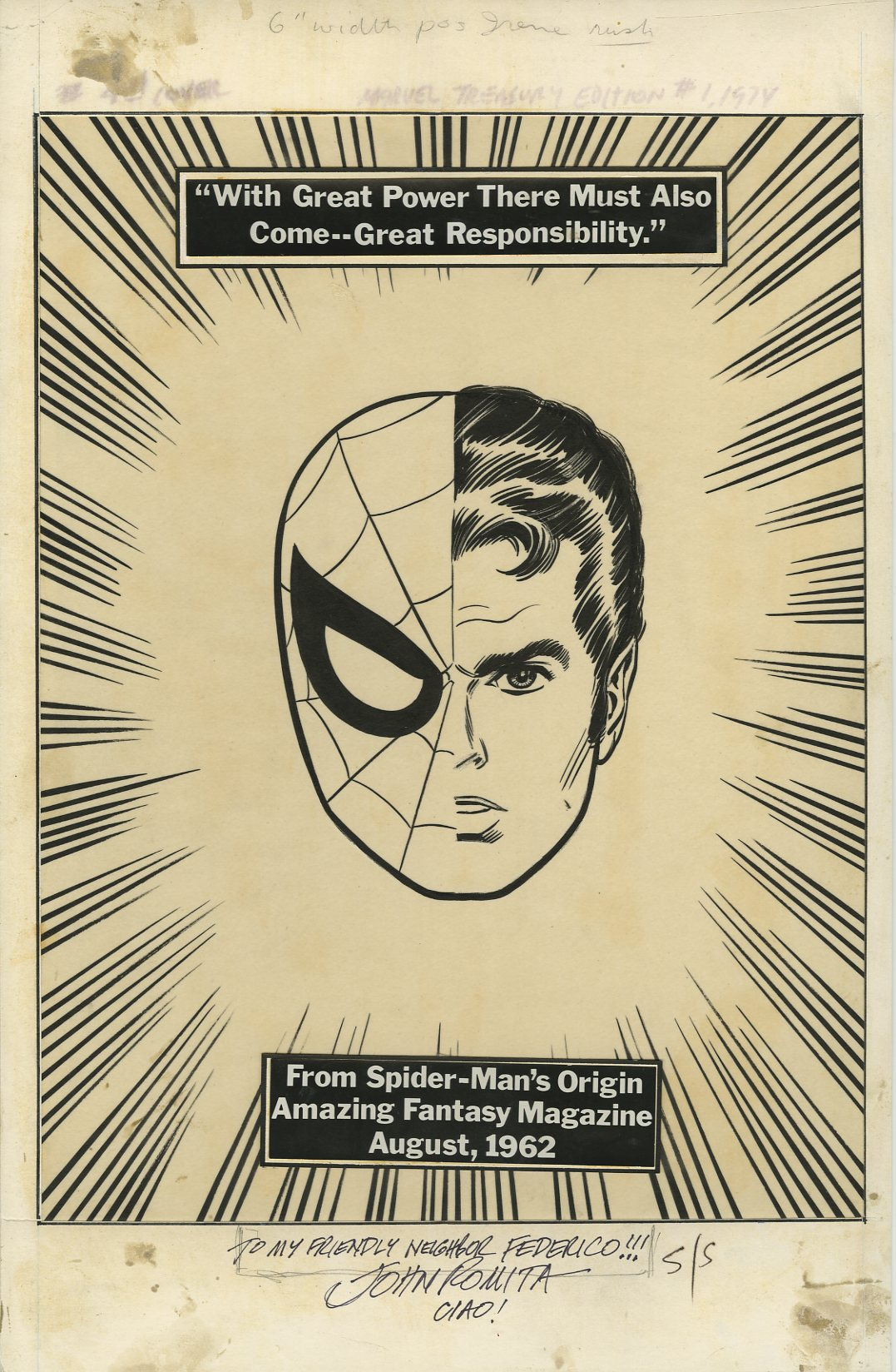 Web Arted Jul 17th