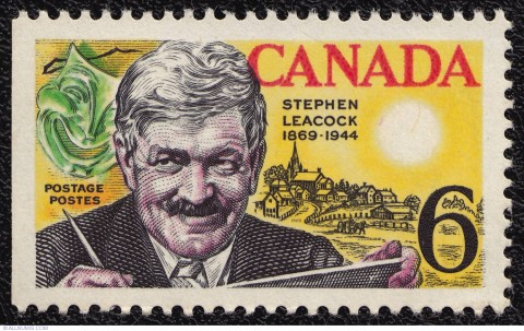 6-stephen-leacock-1969_1189_339723851a45b79L