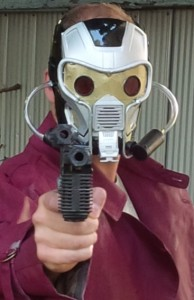 Simcoe CTY Avengers Starlord