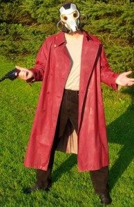 Simcoe CTY Avengers Starlord (4)