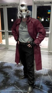 Simcoe CTY Avengers Starlord (5)