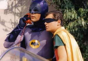 112_0805_01z+adam_west_celebrity_drive+batman_and_robin.jpg