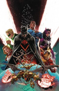 Earth_2_World's_End_Vol_1-1_Cover-1_Teaser