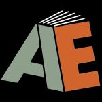 ae-book-logo