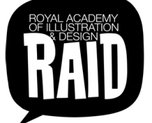 RAID Studio profiled on AT&T U-Verse Buzz