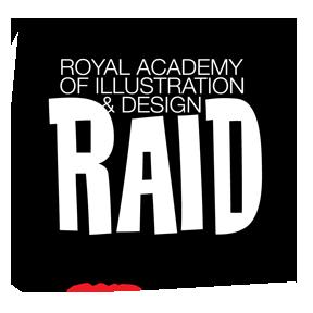 RAID Studio profiled on AT&T U-Verse Buzz