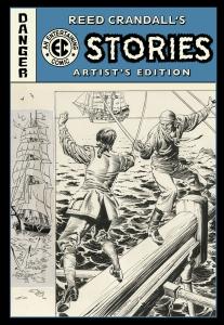 reed-crandalls-ec-stories-artists-edition-cover-prelim