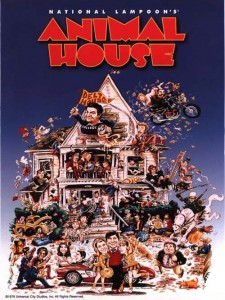 animalhouse1
