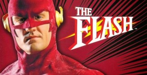 flash08