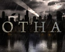 Getting to Know Gotham