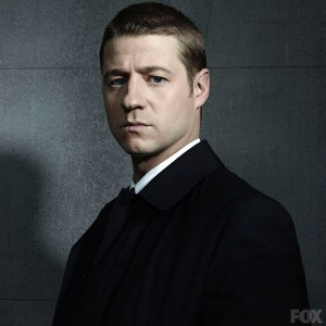 james_gordon