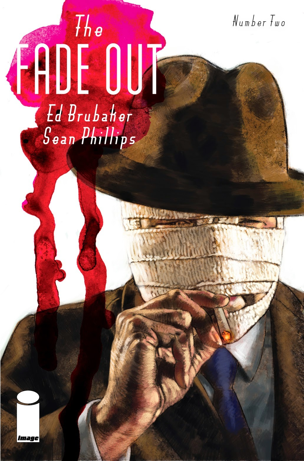You Want 2nds? – The Fade Out #2